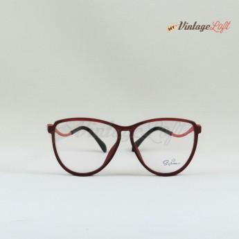 Occhiale Vista Saphira anni 70