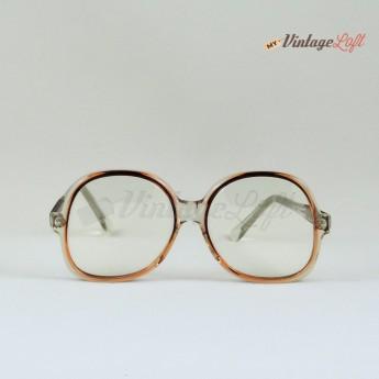 Occhiale anni 70 Lia