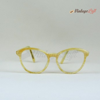 Occhiale Modissa Mod. Oliva Vintage anni 70