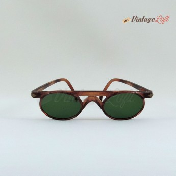 Occhiale da Sole Carrera anni 70
