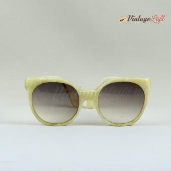 Occhiale da sole Mor Vintage